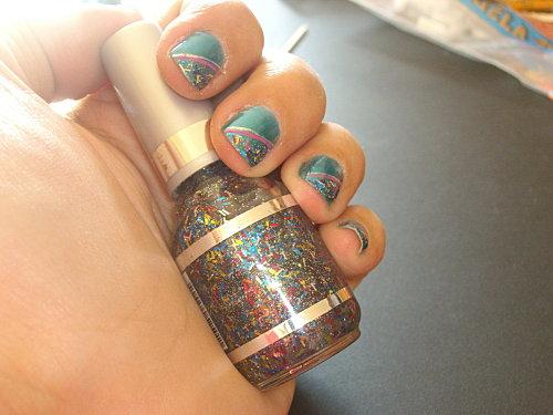 nail---anniv-ange-018.JPG