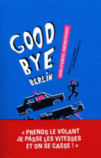 Good_Bye_Berlin_