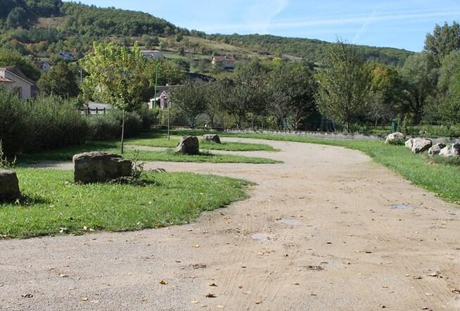 6 Monteils Aire services Aveyron 177 (3)