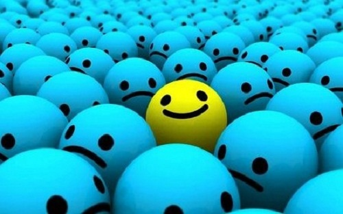 optimisme-500x313