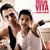 affiche-la-nostra-vita-2009-1