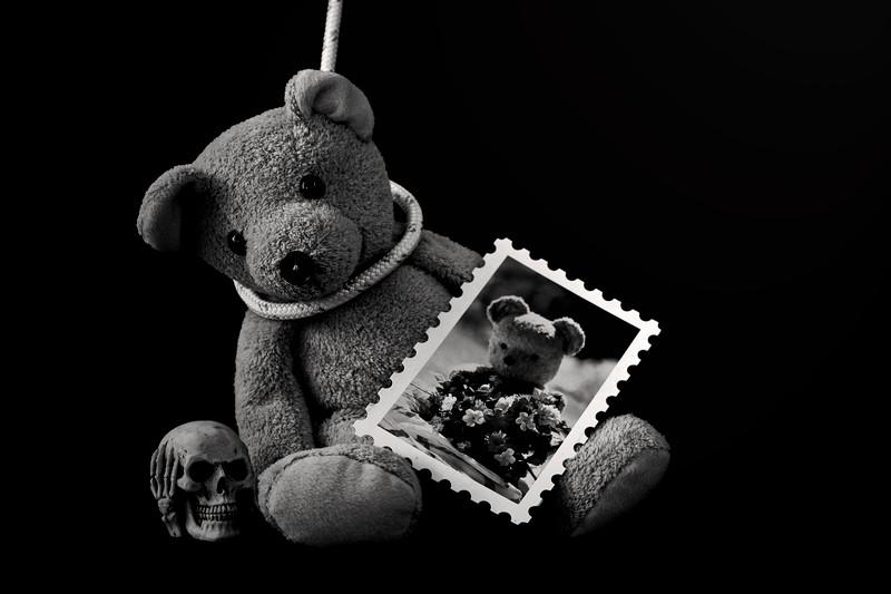 """Résultat de recherche d'images pour """"amour déçu"""""""