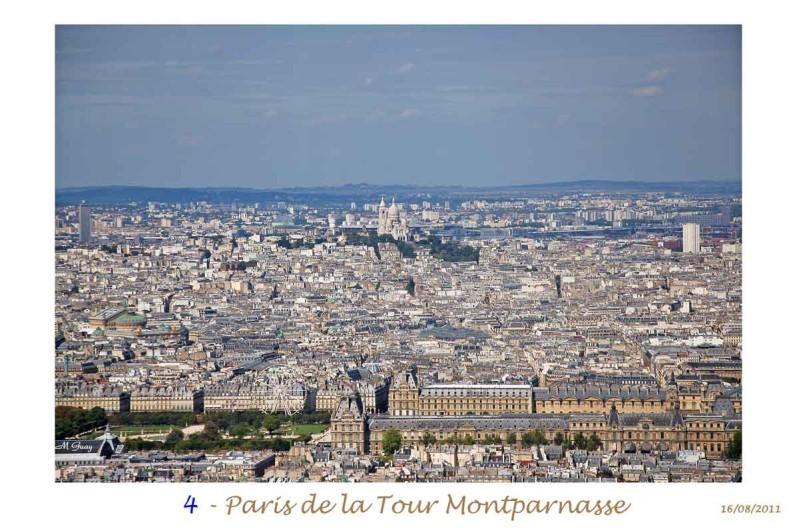 Paris-5145.jpg