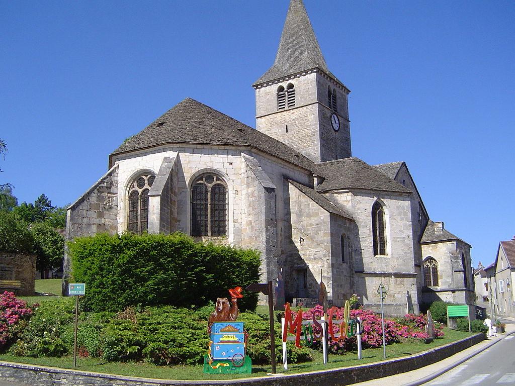 Selongey - l'église (02).jpg