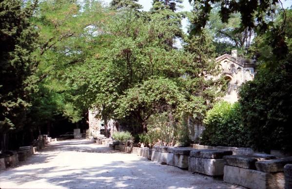 Arles 10c