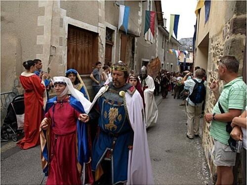 Fete-medievale-2011--6-.jpg