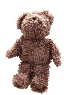 Les jours de la semaine avec Teddy l'étourdi