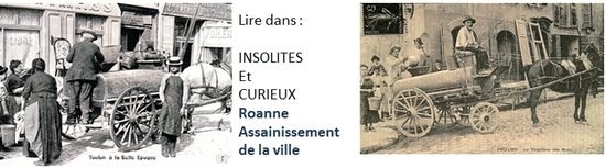 ROANNE TORPILLEUR