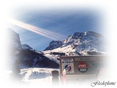 blogjournee a la montagne 4