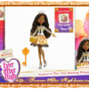 ever-after-high-new-basic-justine-dancer-doll