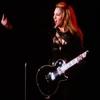 Madonna World Tour 2012 Rehearsals 49