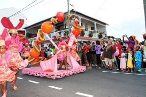 Carnaval-BT 2933