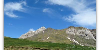 Hautes Pyrénées - 65