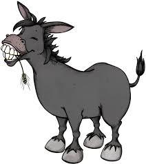 """Résultat de recherche d'images pour """"âne"""""""