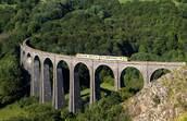 Train touristiques de france