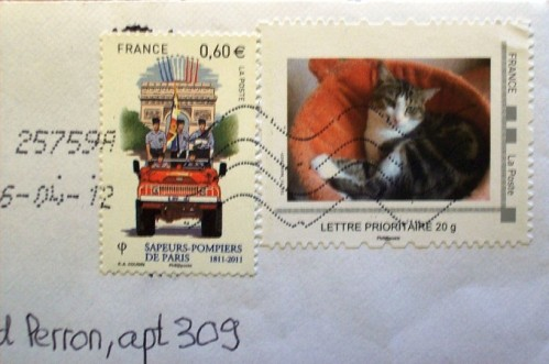 carte-Figaro-avril-2012--1-timbre.jpg