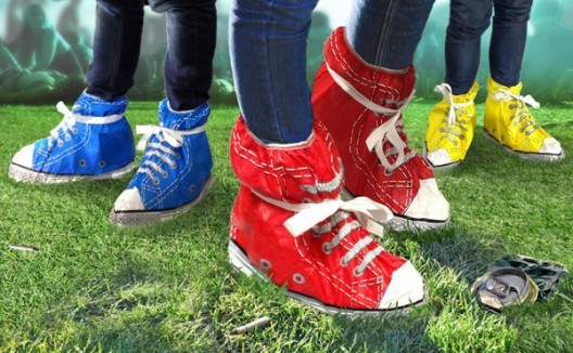 housse-chaussures-festival-1-528x326
