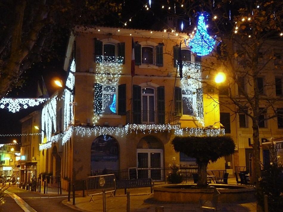 Istres illuminations (7)