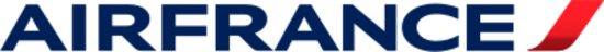 400px-Air_France_Logo.svg