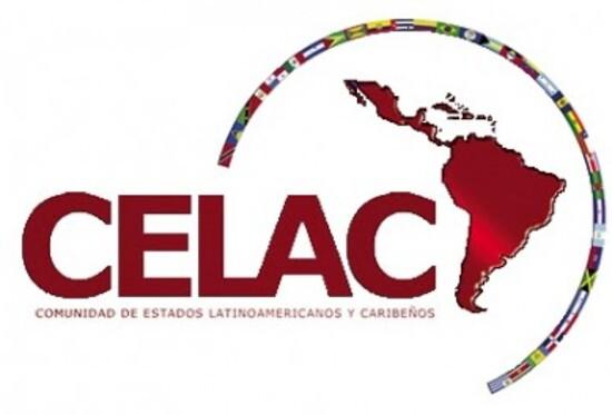 CUBA ACCUEILLE LA REUNION DES COORDINATEURS NATIONAUX DE LA CELAC