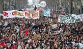 Appel unitaire : les jeunes mobilisés le 9 mars !