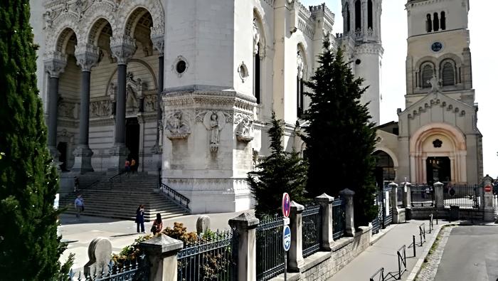croisière sur la Saône (1)
