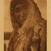 012 Hooper Bay man1928