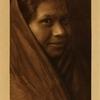 274 Quilliute girl1912
