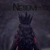 Petite surprise pour Nesumi