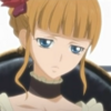 Beato097.png