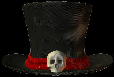 divers éléments pour vos créations halloween