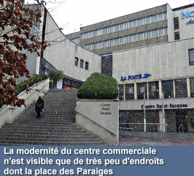 Centre Saint-Jacques Metz 39 31 01 2010