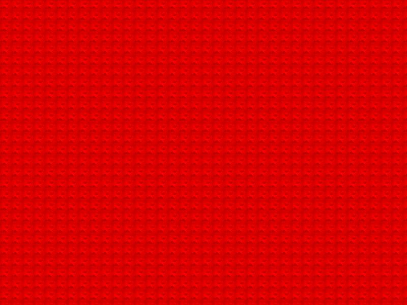 papiers rouge 1