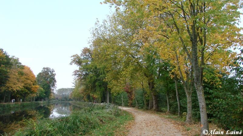 Canal_12oct08_9