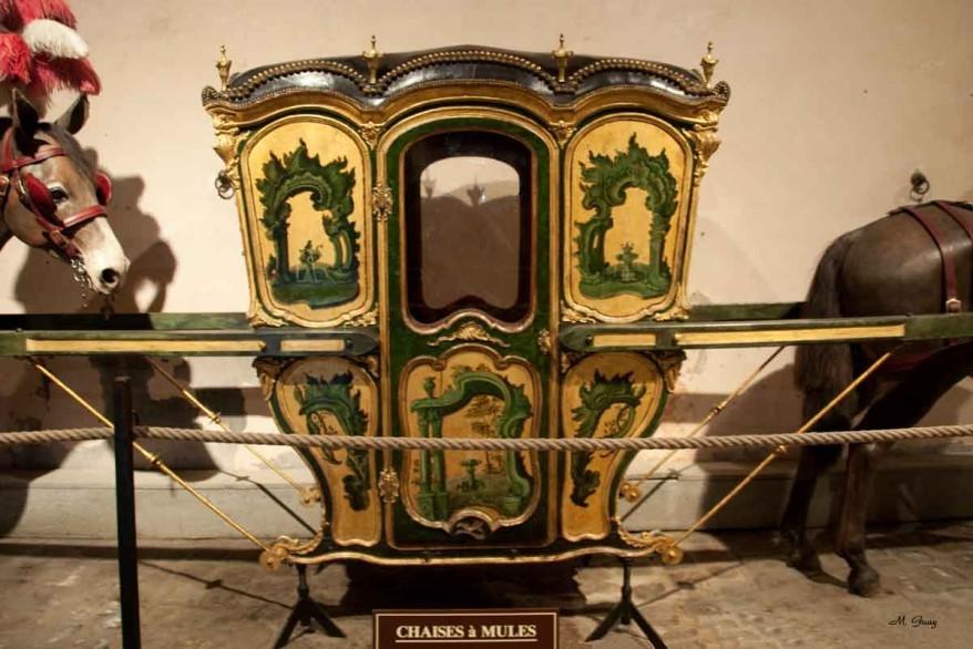 chaises-a-mules-4839.jpg