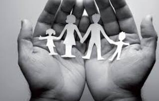 Faire un enfant coûte en moyenne 170.000 euros !