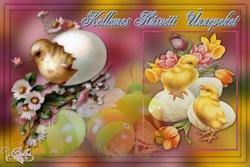 03.05.Húsvét