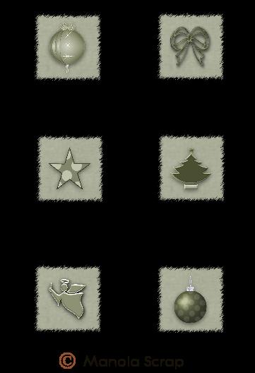 Kits de Noël page 1