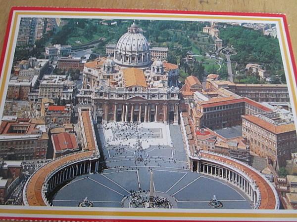 timbres-cartes-012.jpg