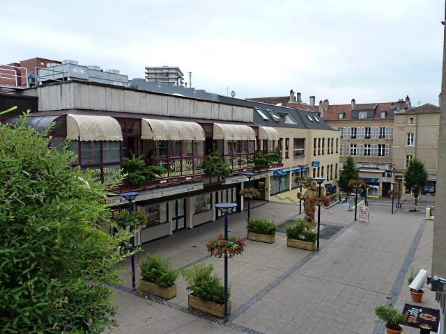 Place de la Chèvre Metz 10 mp1357 2011