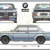 Bmw 2002 Turbo_2