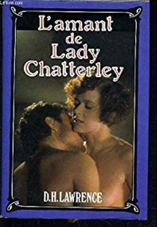 L' amant de Lady Chatterley et photos