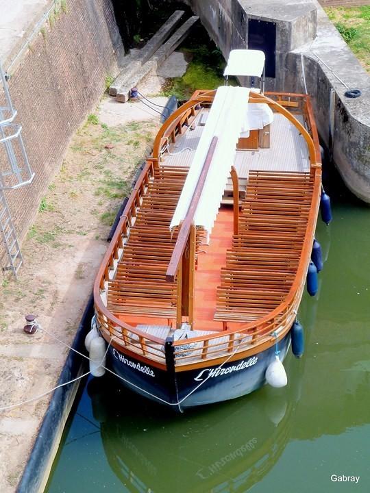 x06 - En bateau