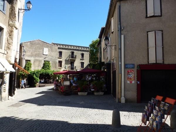 Carcassonne (17)
