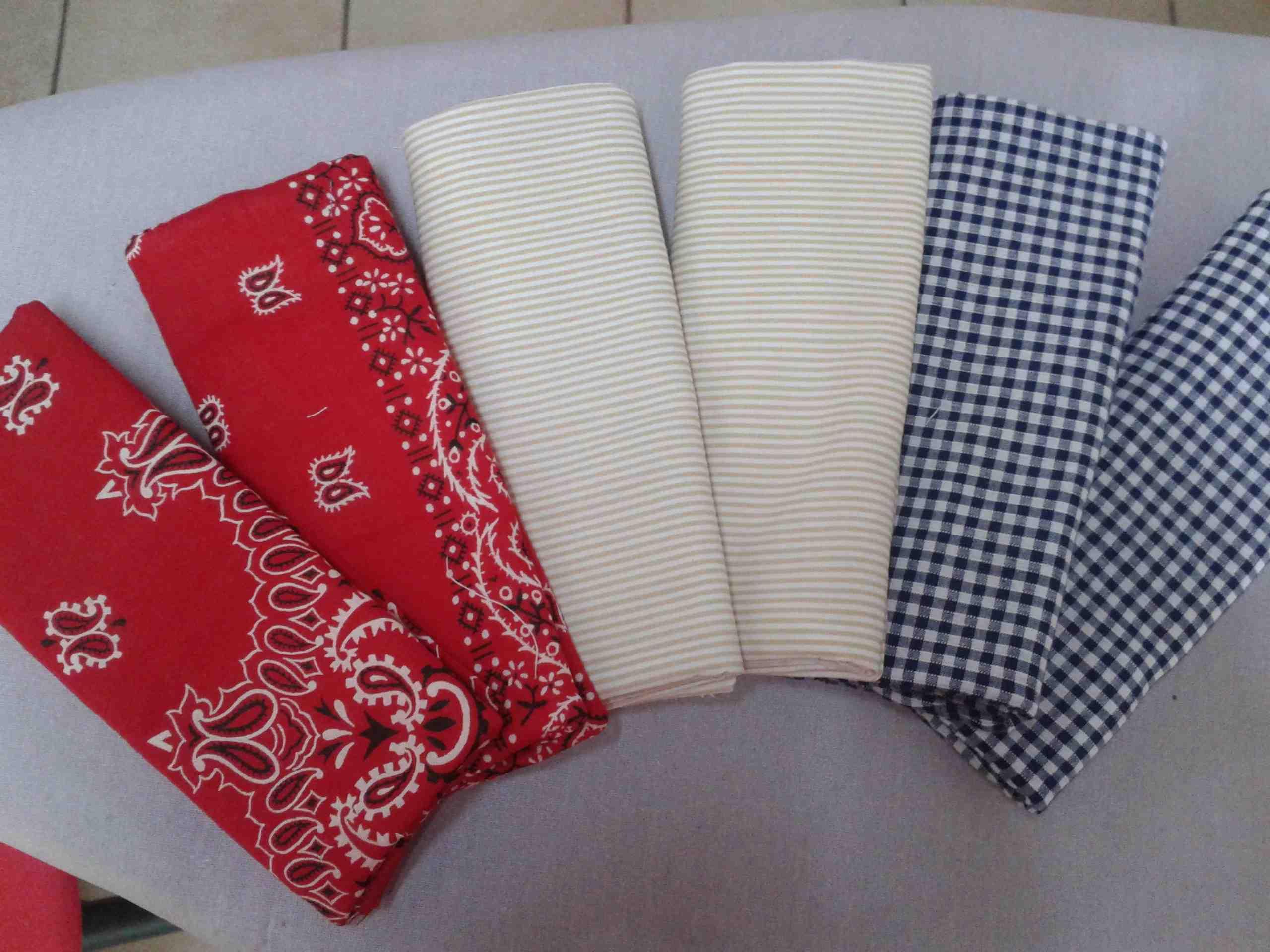20a3b15ce621 protège-ceinture de sécurité - couture , création textile , broderies