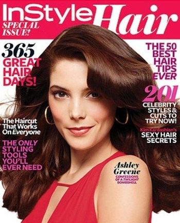 ashley-greene-ishair-2011-2