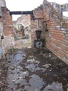 Oradour 1236