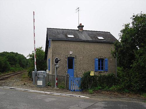 200711-019.JPG