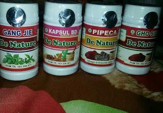 Obat Sipilis Apotik Merk De Nature