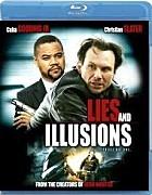 Lies---Illusions.jpg